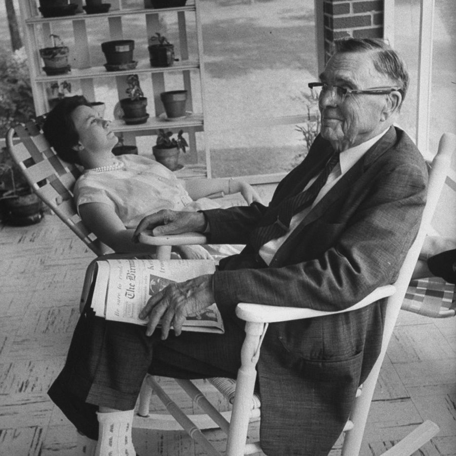 image-2-harper-lee-with-father.jpg