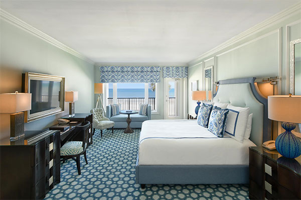 peyton-house-preferred-oceanfront-king-room-at-pvic.jpg