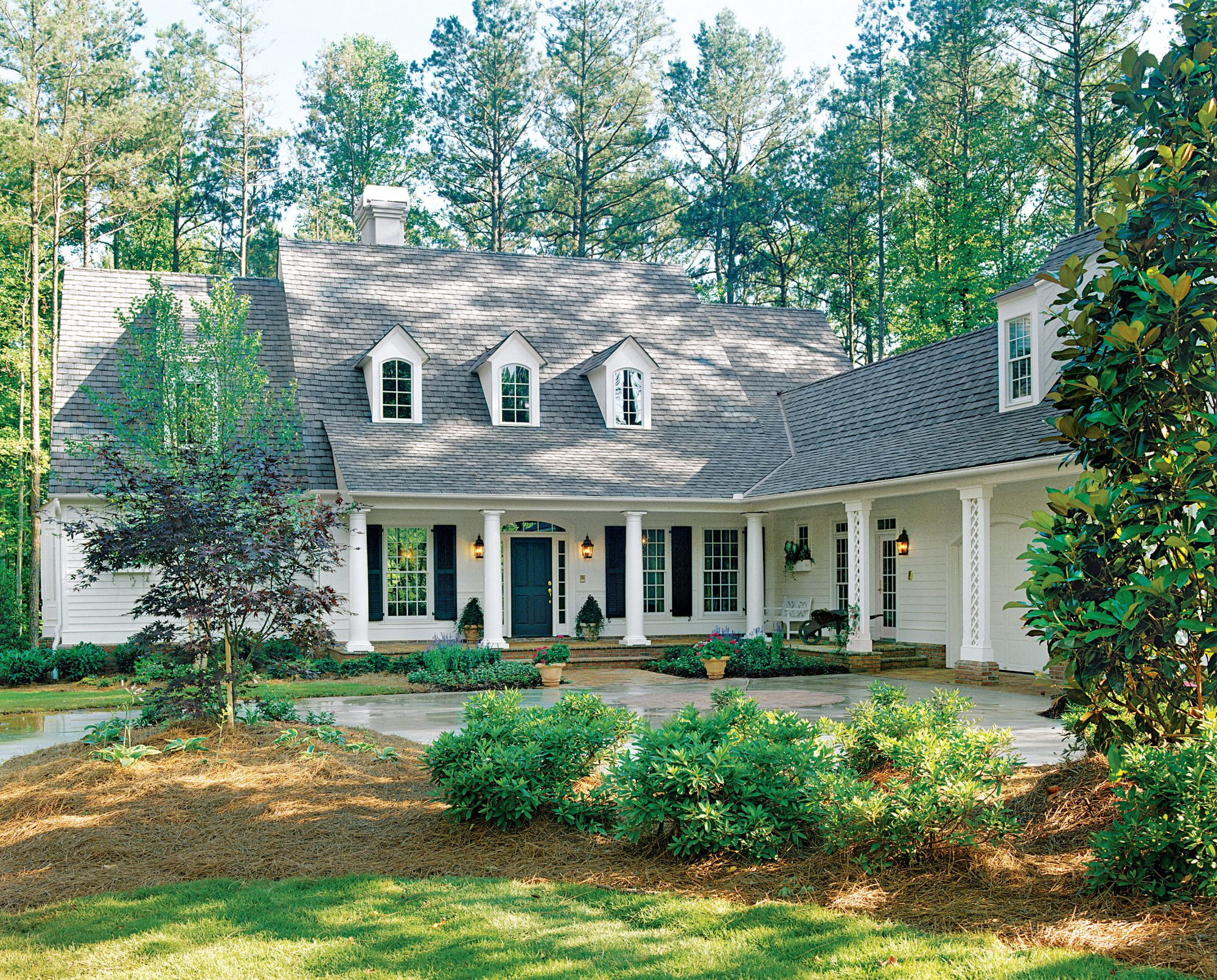 2016 best selling house plans southern living for House selling design