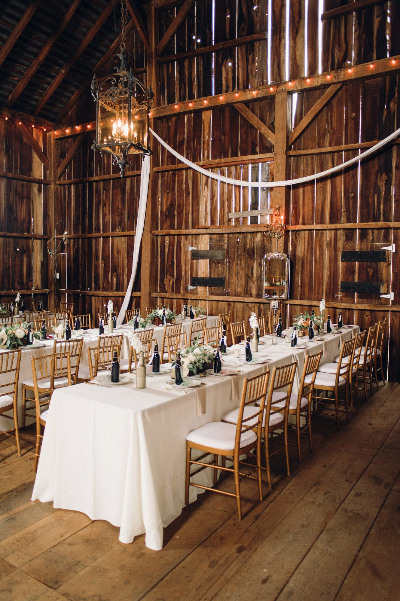 Hidden Wedding Venue Gems For Every Style In Virginia Southern Living