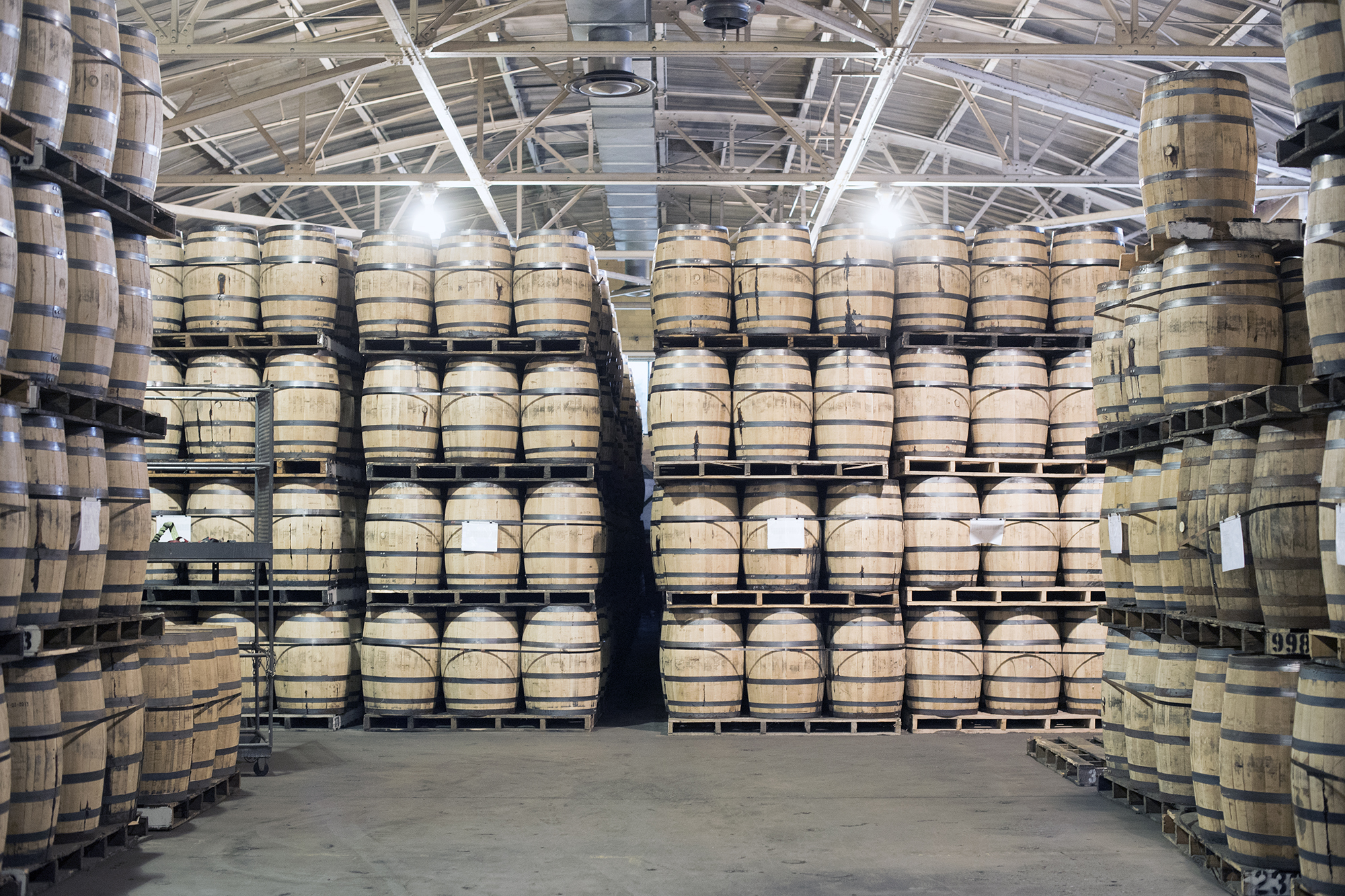 whiskey-barrels-at-a-smith-bowman-distlillery-fredericksburg-va-photo-by-jessica-van-dop-dejesus.jpg