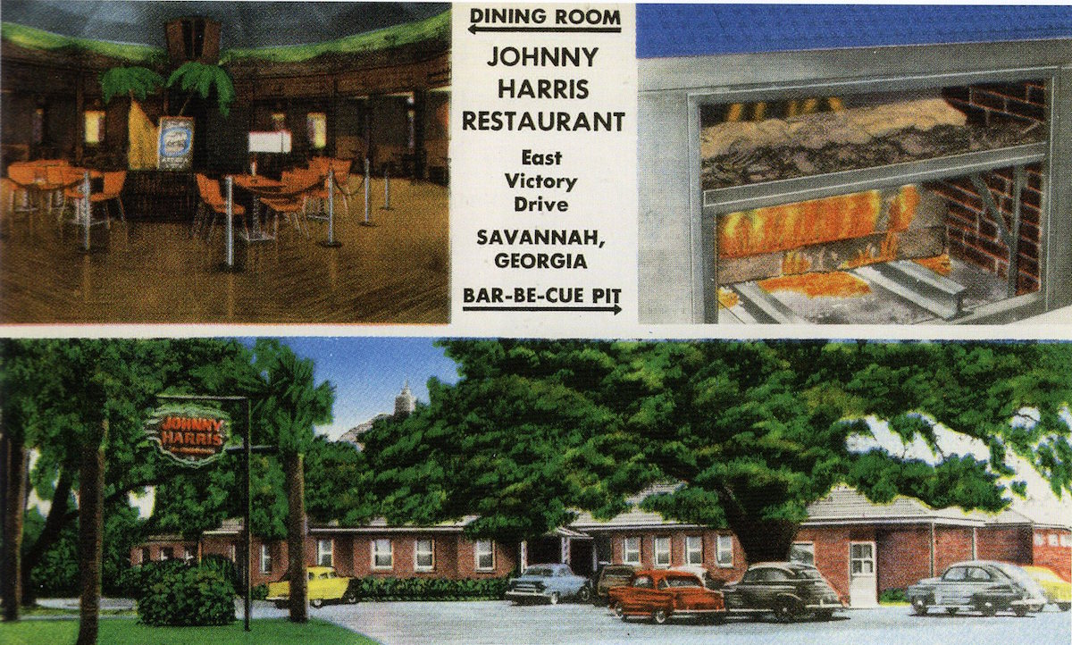 johnny-harris-postcard.jpg