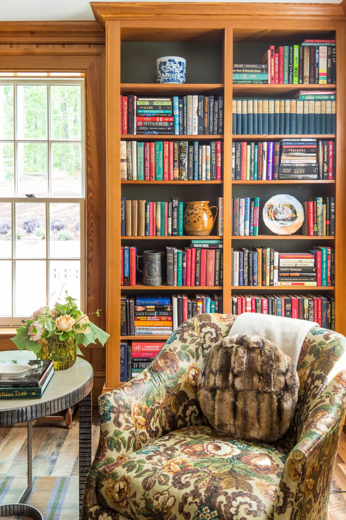 Biggest Decorating Don'ts: Hiding Your Personality