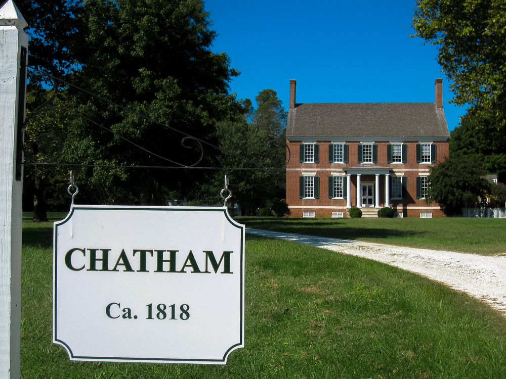 chatham-vineyards.jpg