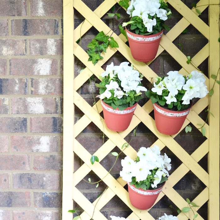 lattice-flower-wall.jpg