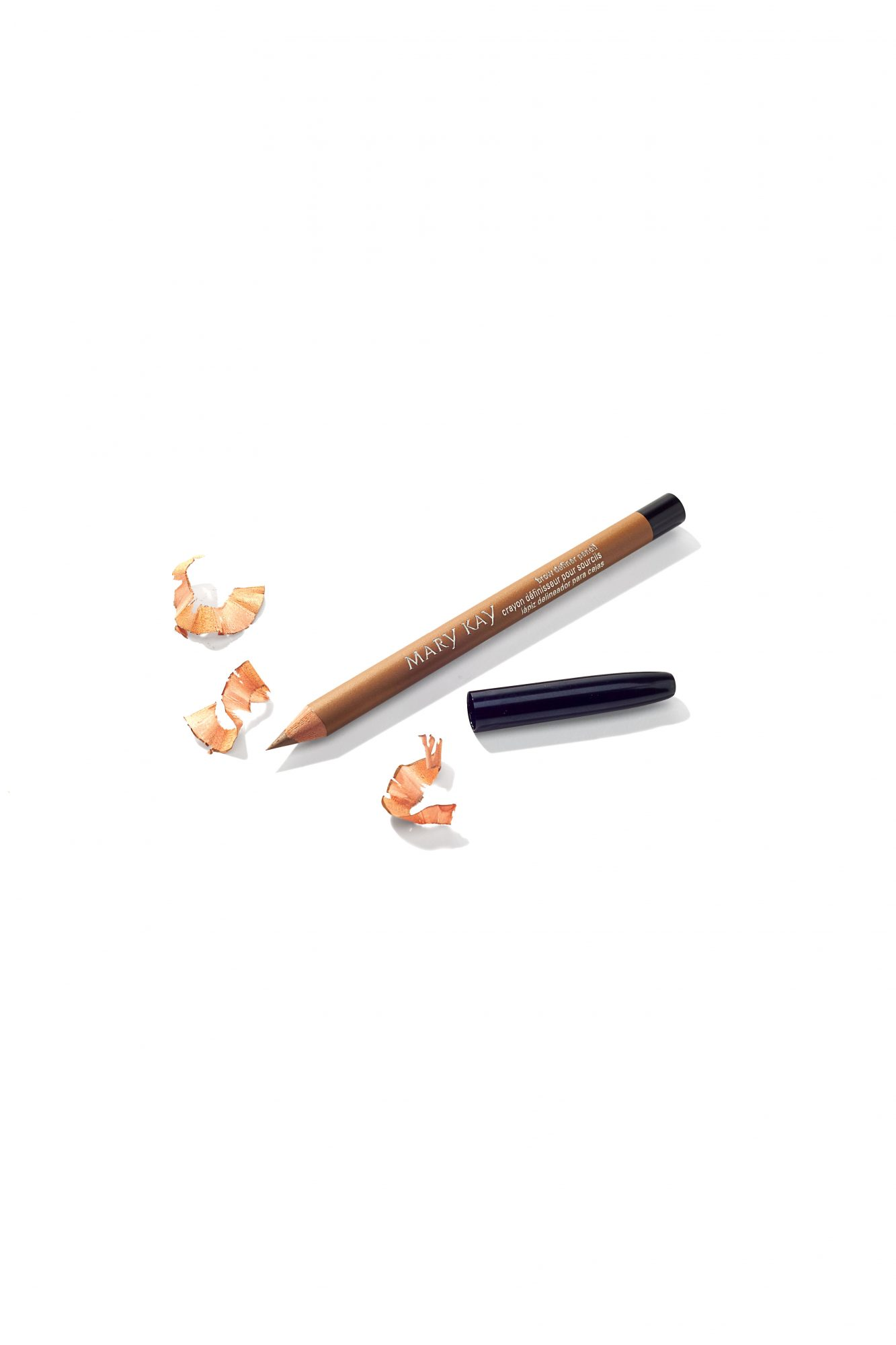 Mary Kay Brow Pencil