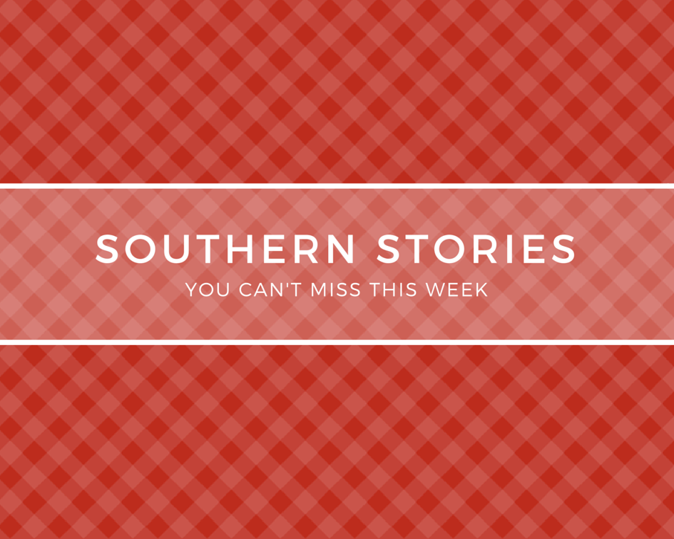 Southern Stories You Can't Miss
