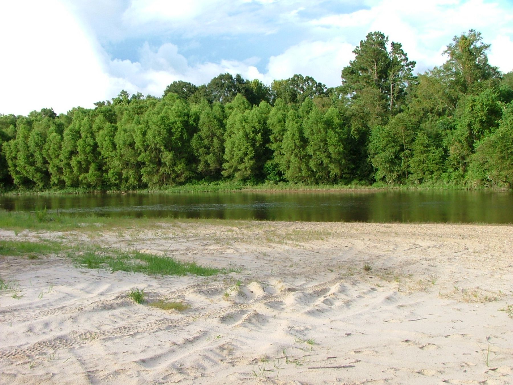 bogue chitto dating site Bogue chitto tubing center is the home of the oldest tubing, kayaking, camping, and canoeing business in washington parish family owned and operated.