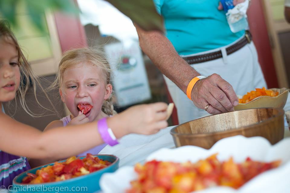 michael-bergen-for-tasty-tomato-festival.jpg