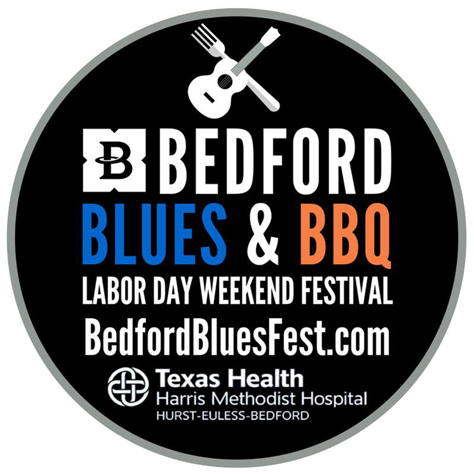 2016-blues-bbq-logo-bug-high-res.jpg