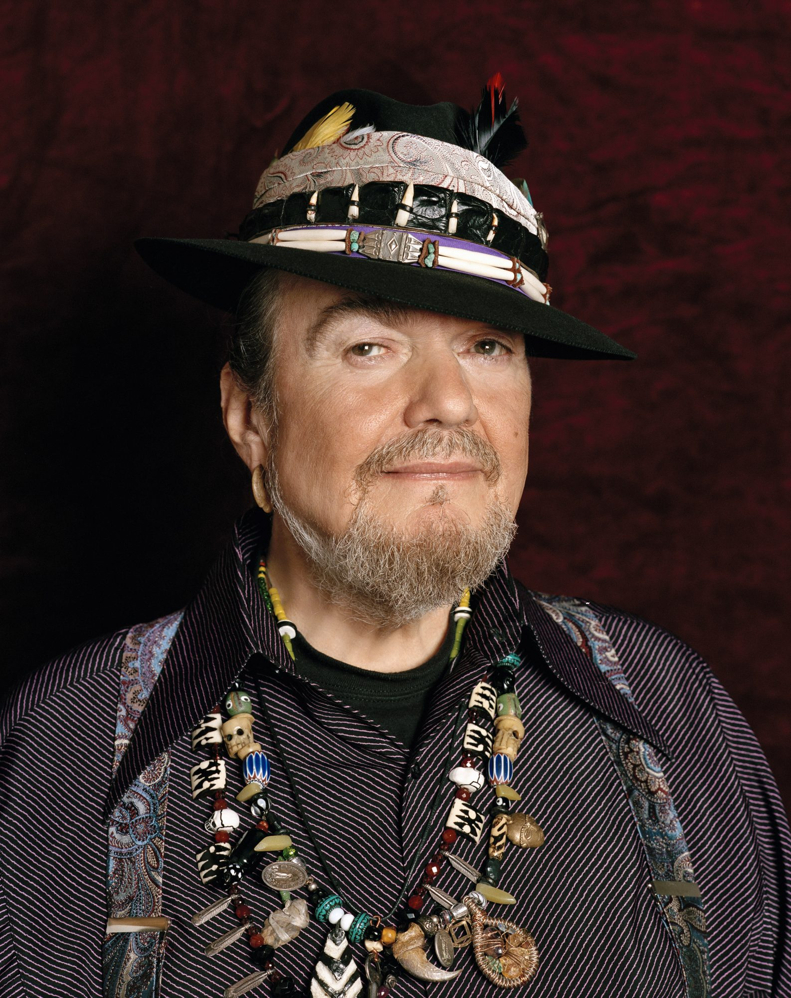 dr-john-photo-credit-bruce-weber.jpg