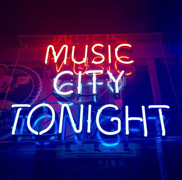 music-city-tonight.jpg