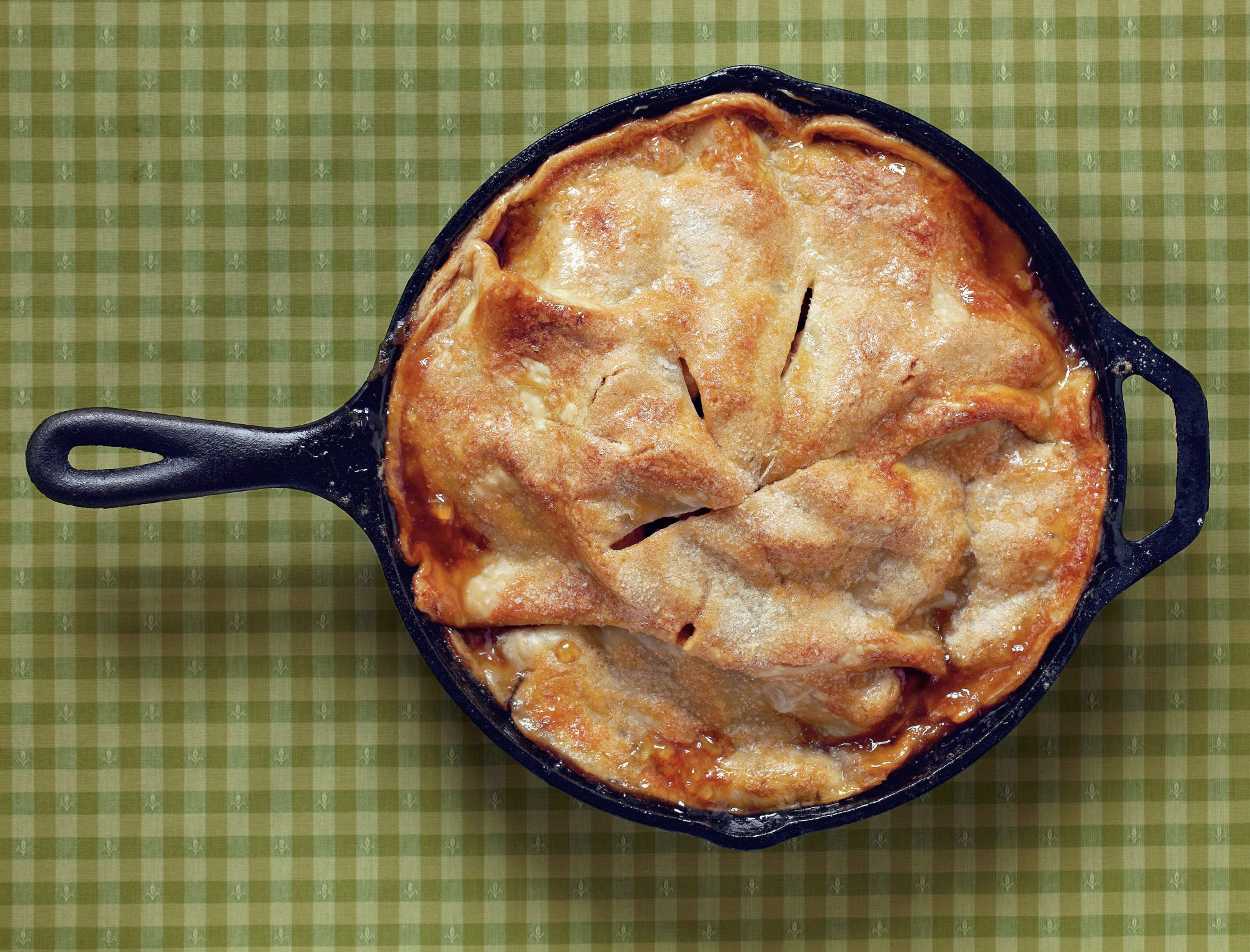 Easy apple pie recipe, best apple pie recipe, apple pie