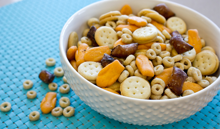 RX_1608_Trader Joes After School Snacks_Snack-Mix.jpg