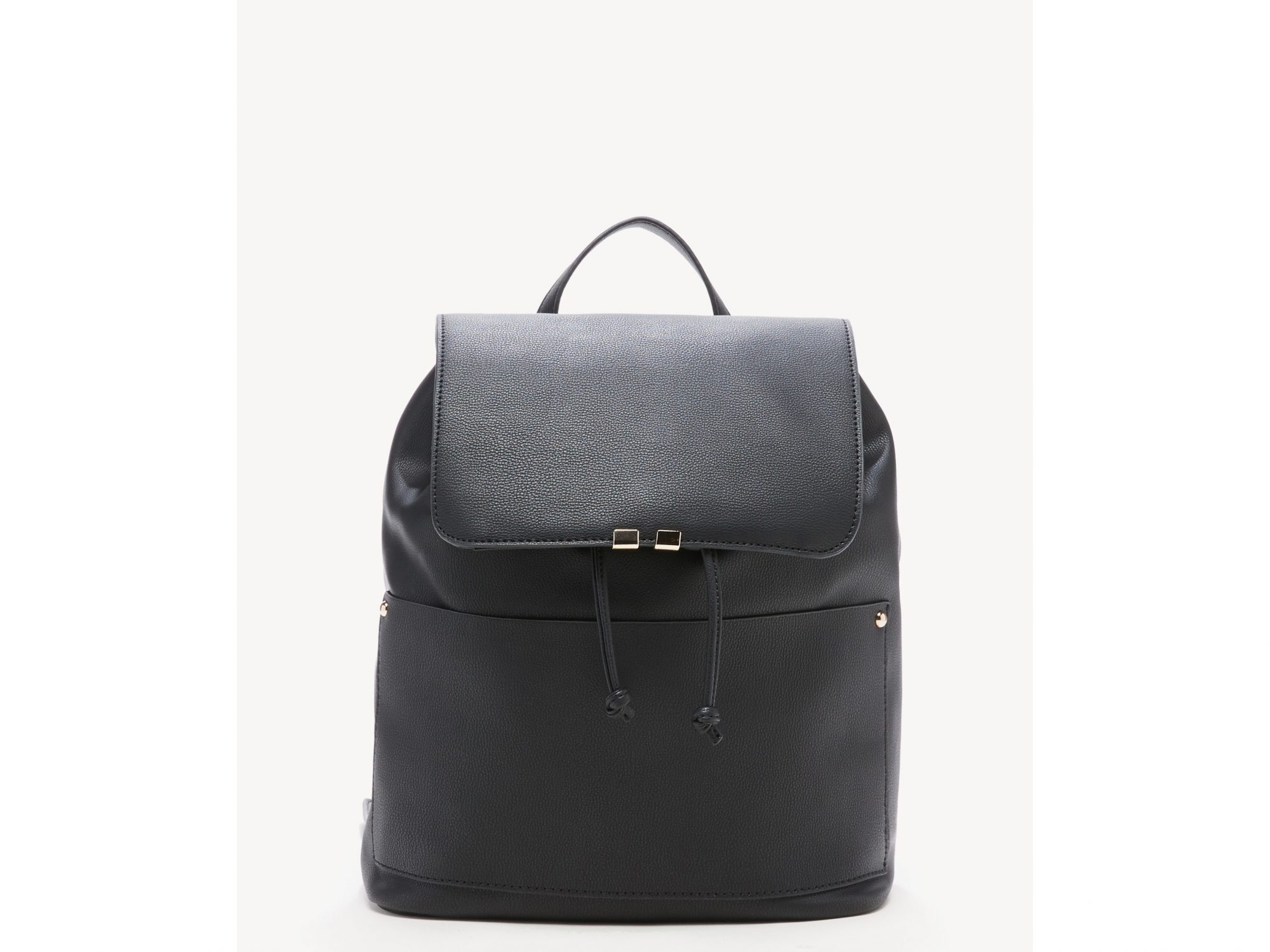 Sole Society Cora Backpack