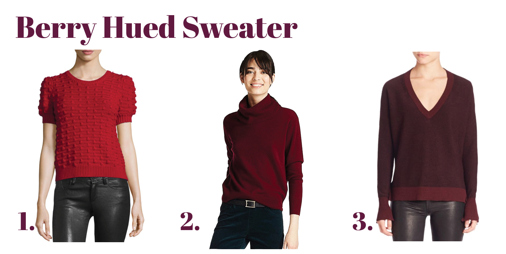berry-hued-sweater-5.jpg