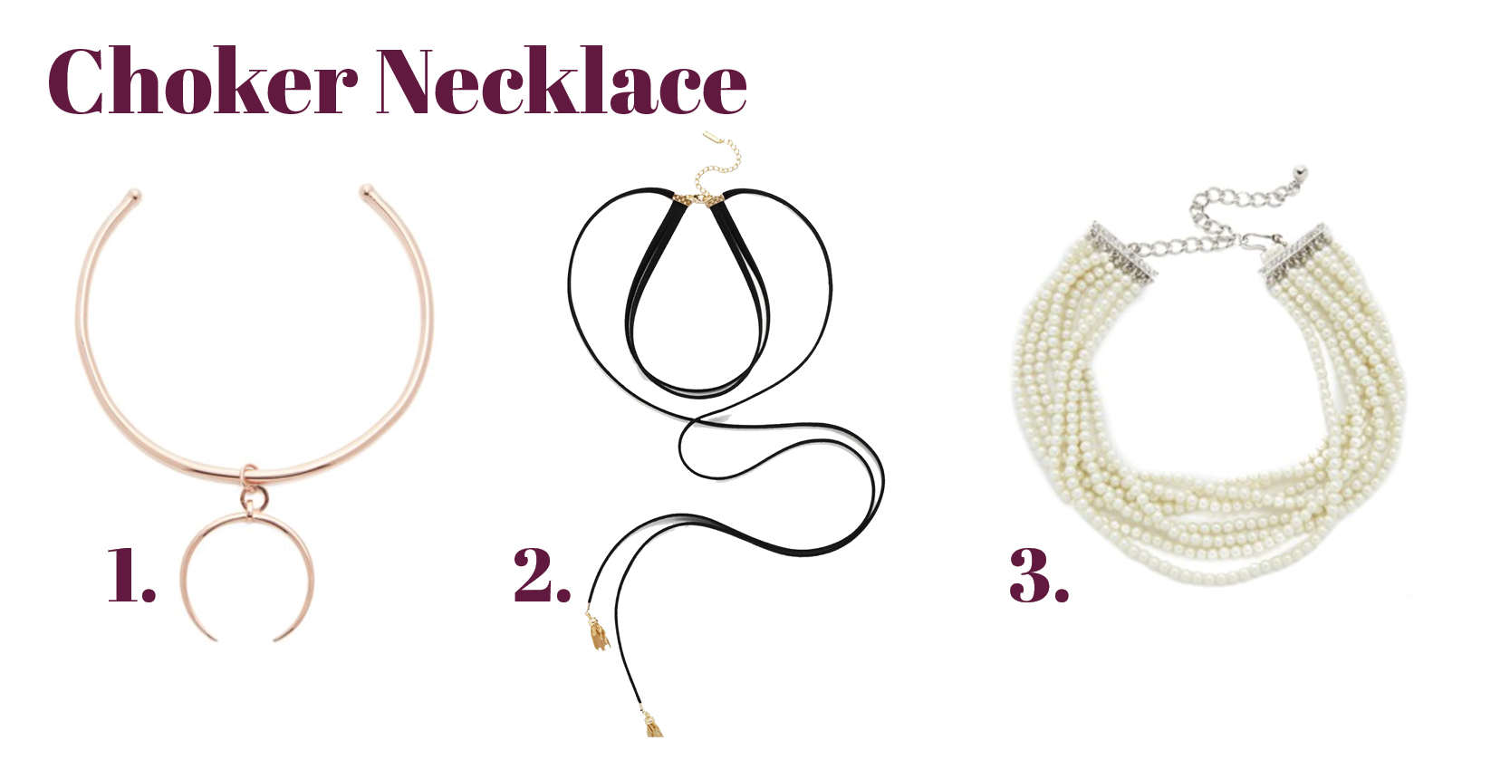 choker-necklace-10.jpg