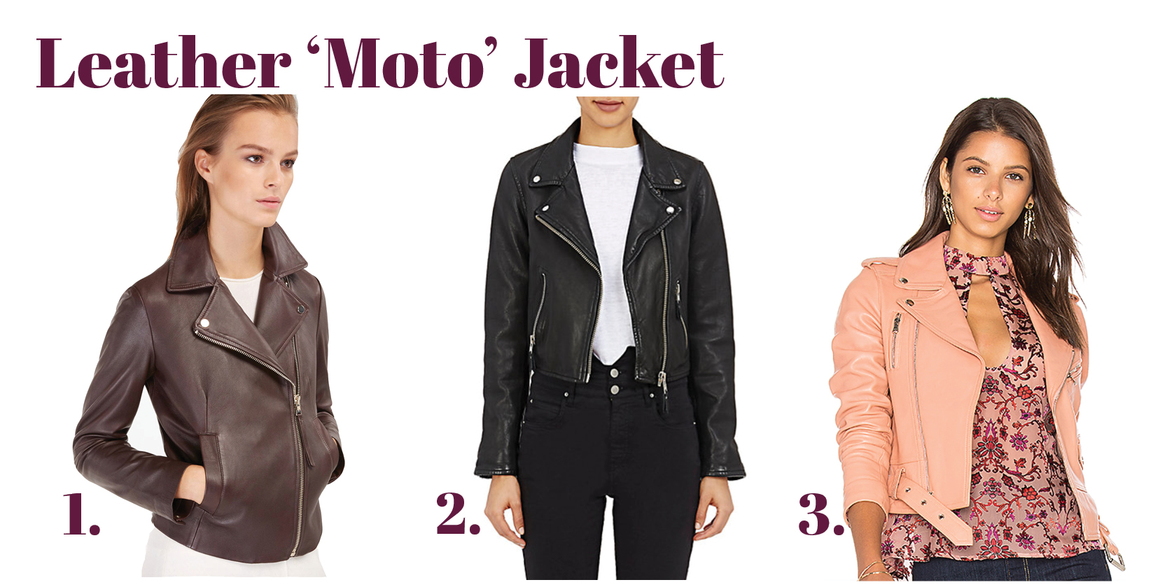 leather-moto-jacket-6.jpg