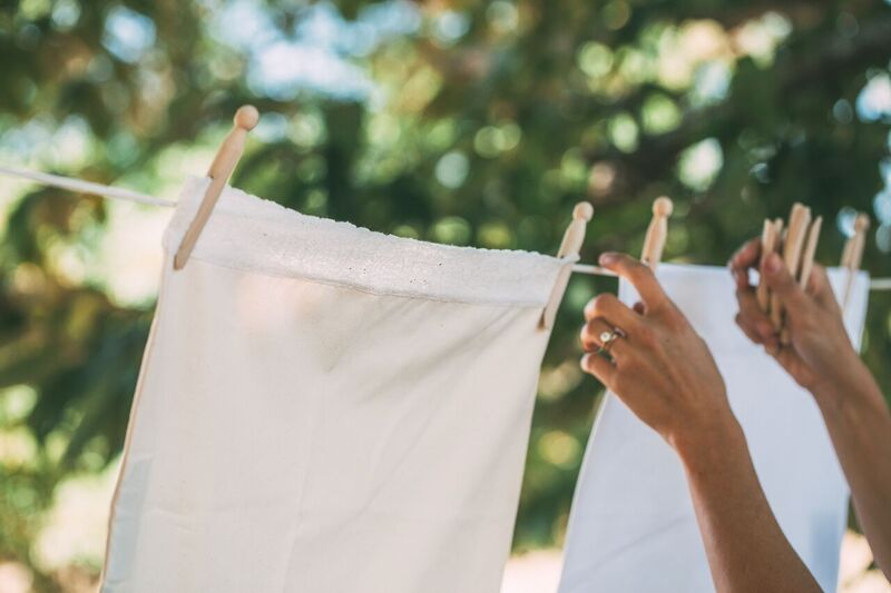 sheets-on-clothesline.jpg