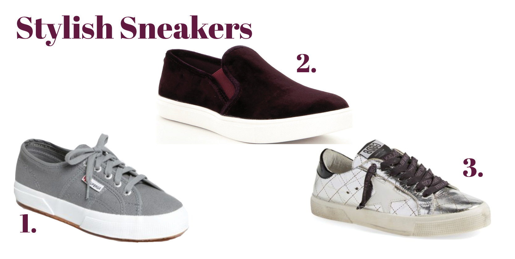 stylish-sneakers-9.jpg