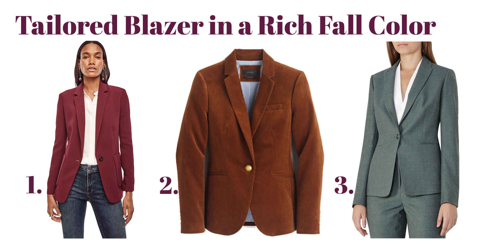 tailored-blazer-7.jpg