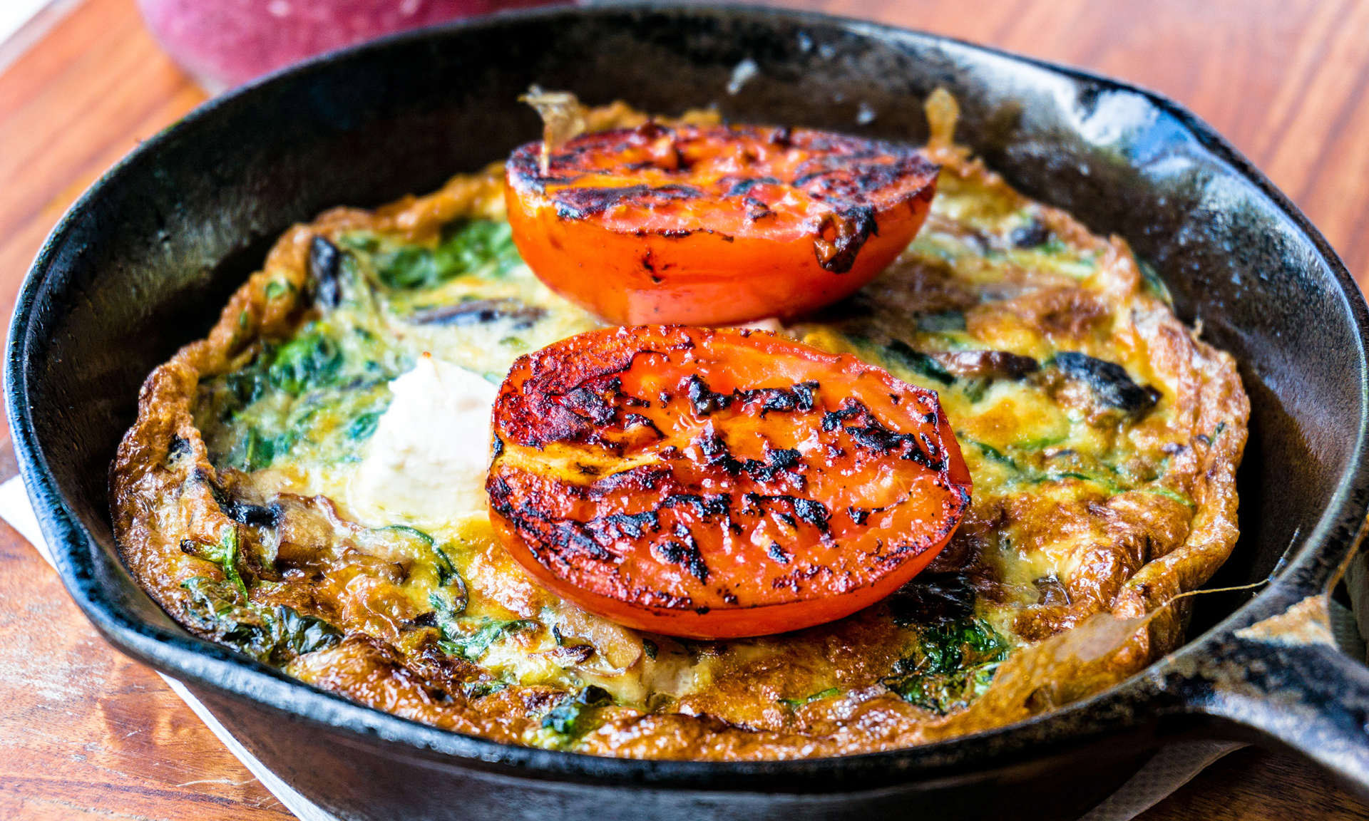 6 Healthy One-Pot Breakfasts to Make Ahead and Eat All Week Long