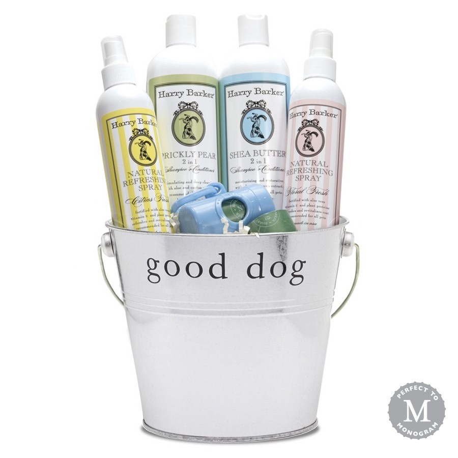 Harry Barker Spa Day Bucket
