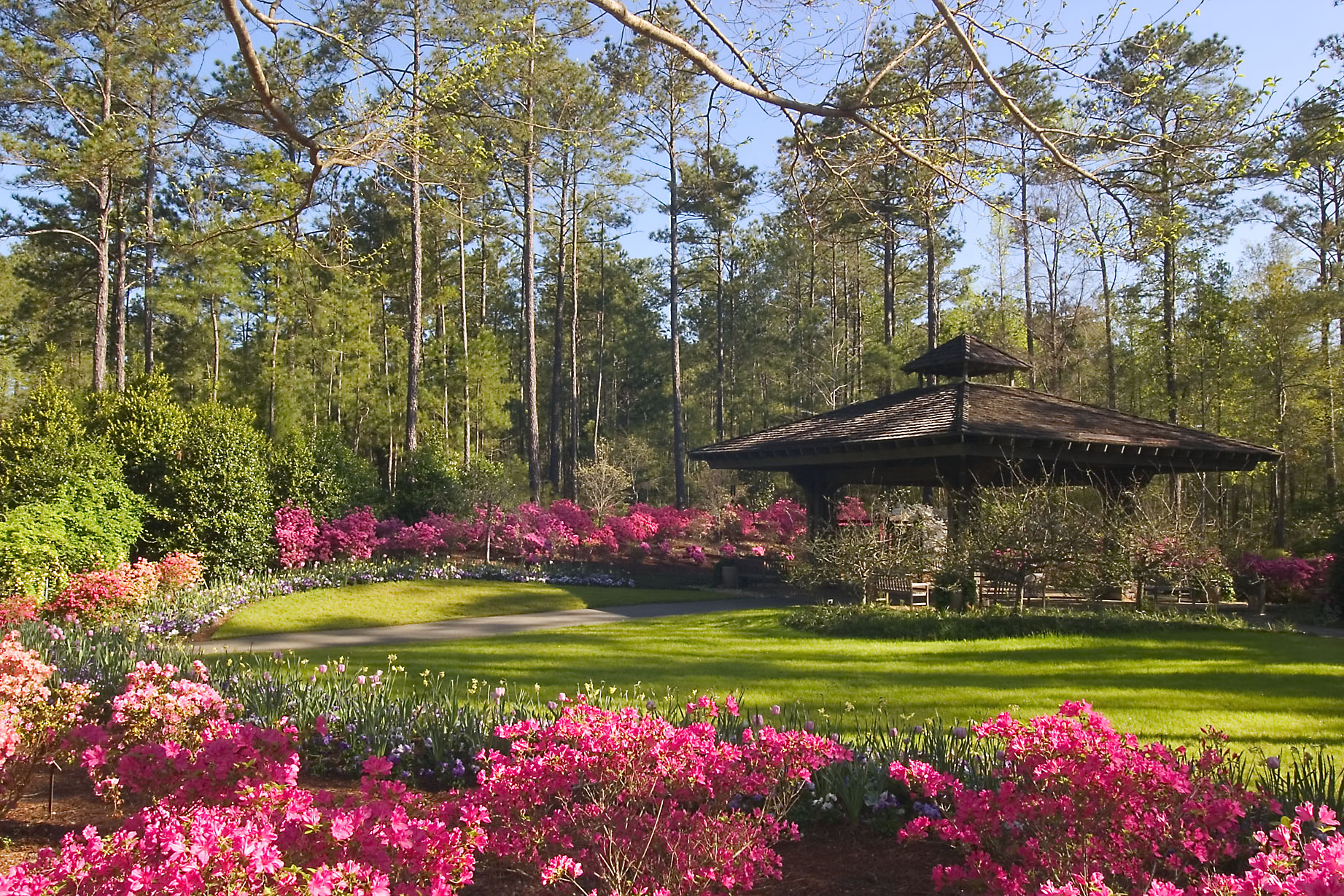 6 Weekend Trips For Valentine S Day Southern Living
