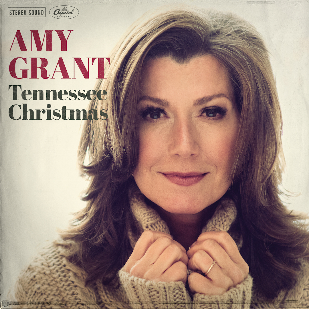 amy-grant-tennessee-christmas.jpg