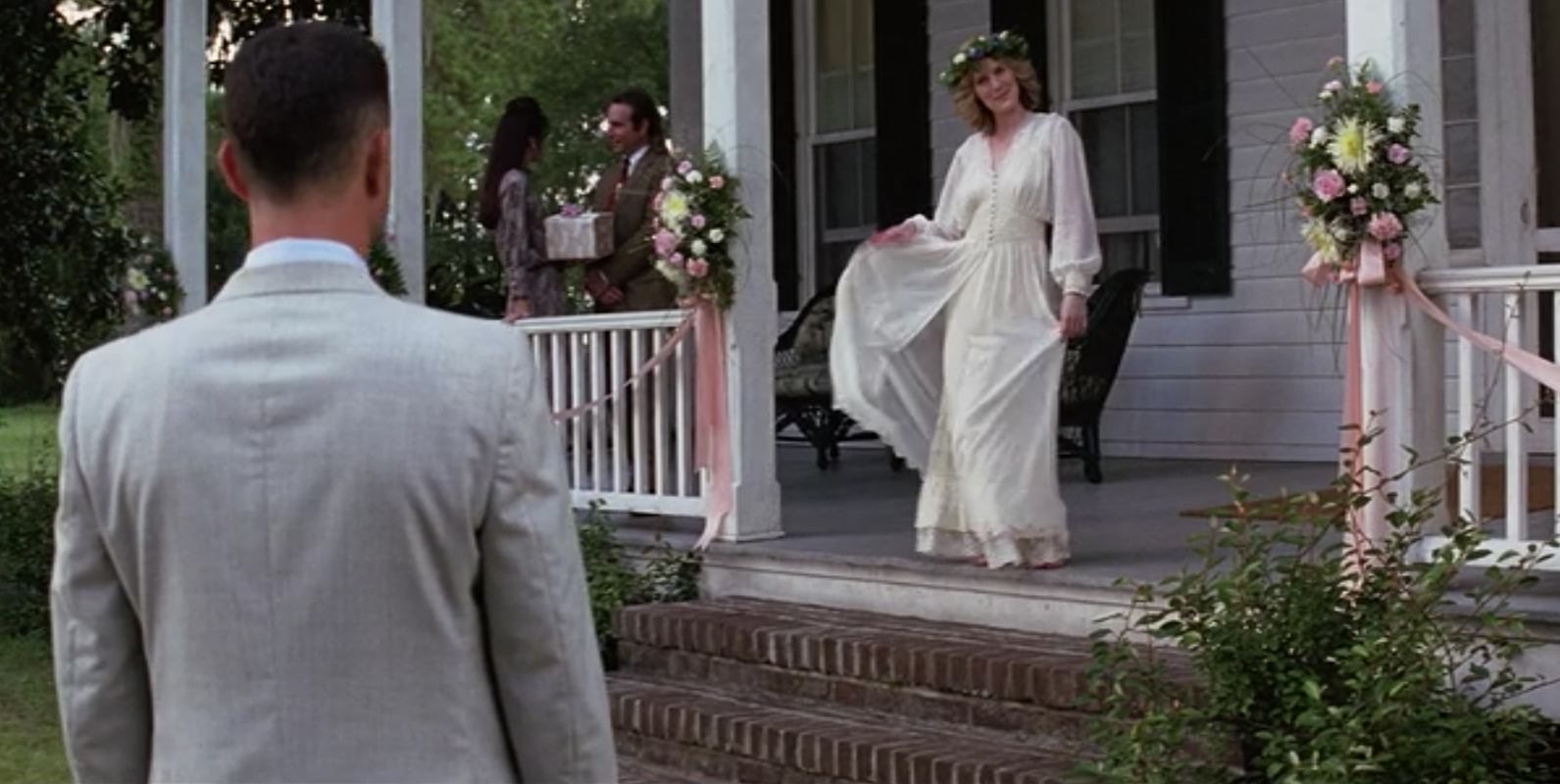 RX_1612_Iconic Southern Wedding Dresses_Jenny Curran (Forrest Gump)