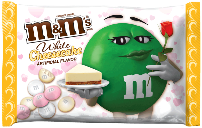 M&M-cheesecake-flavor-candy