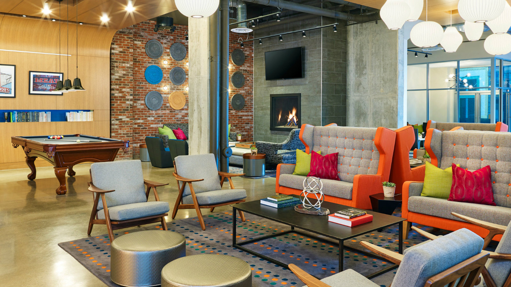 27 reasons to book a vacation now southern living for Alf hotel downtown