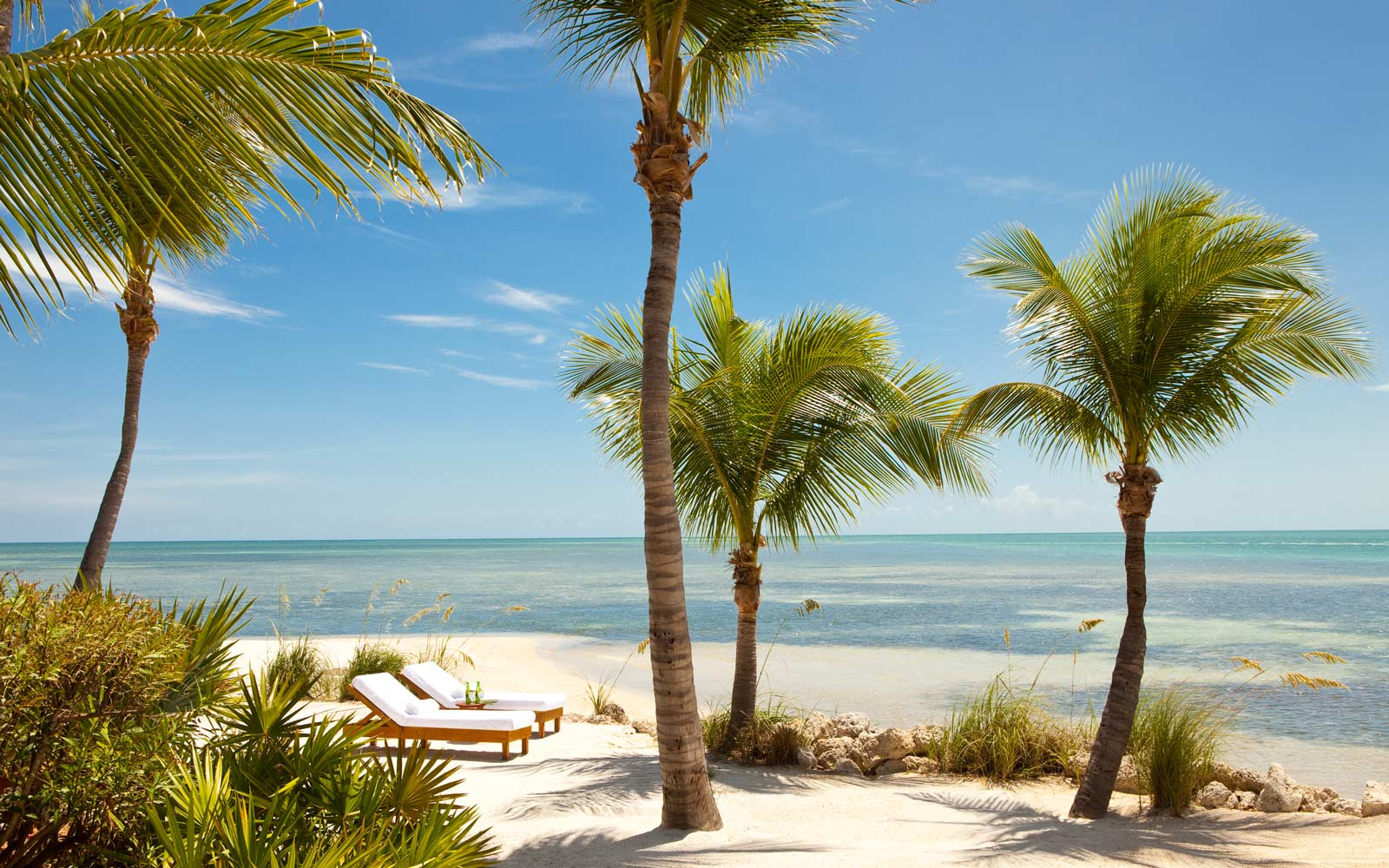 The Best All-Inclusive Resorts in Florida