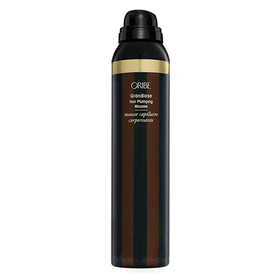 Oribe Plumping Mousse