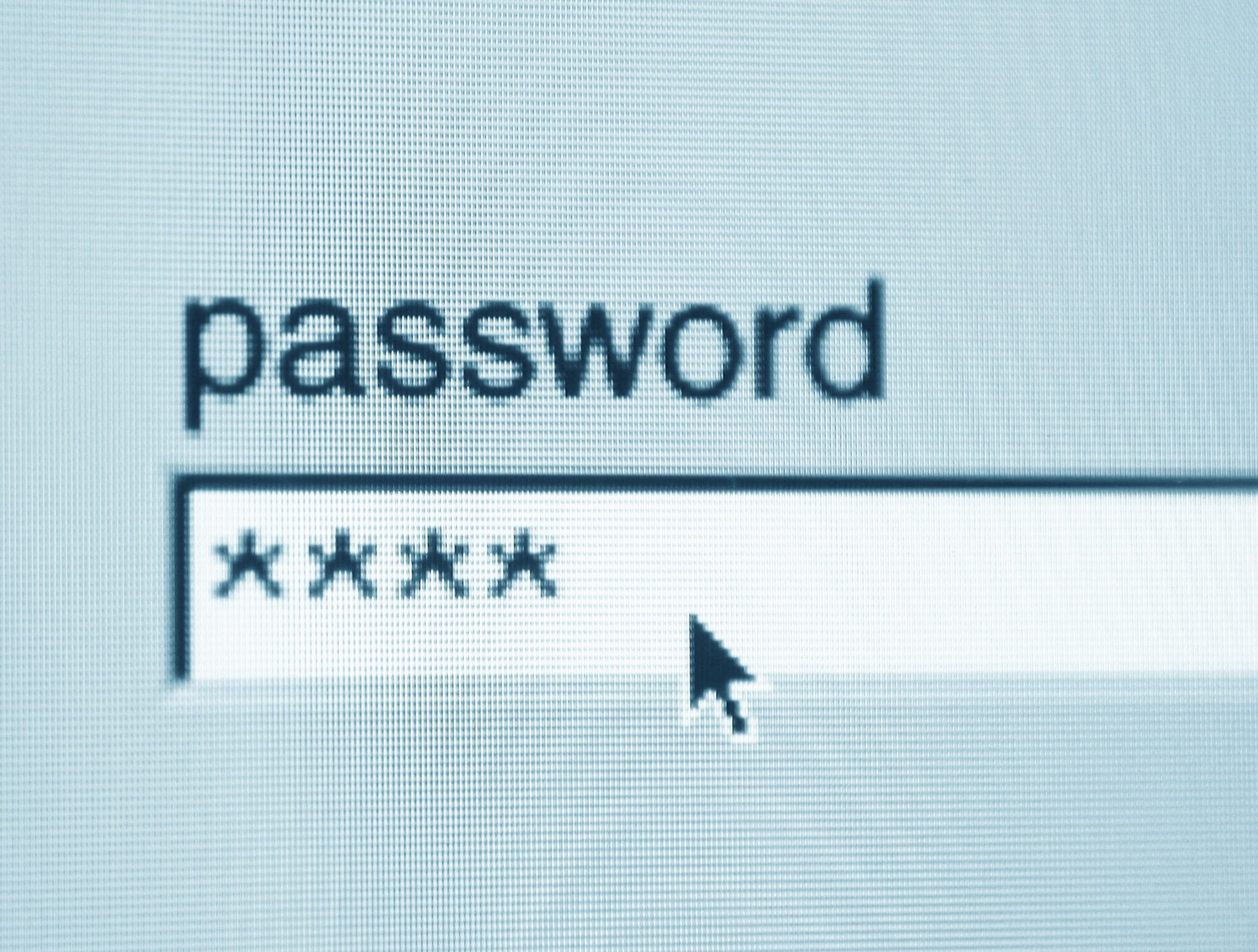 The 25 Worst Passwords You Should Never Use