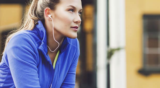 workout-music-spotify