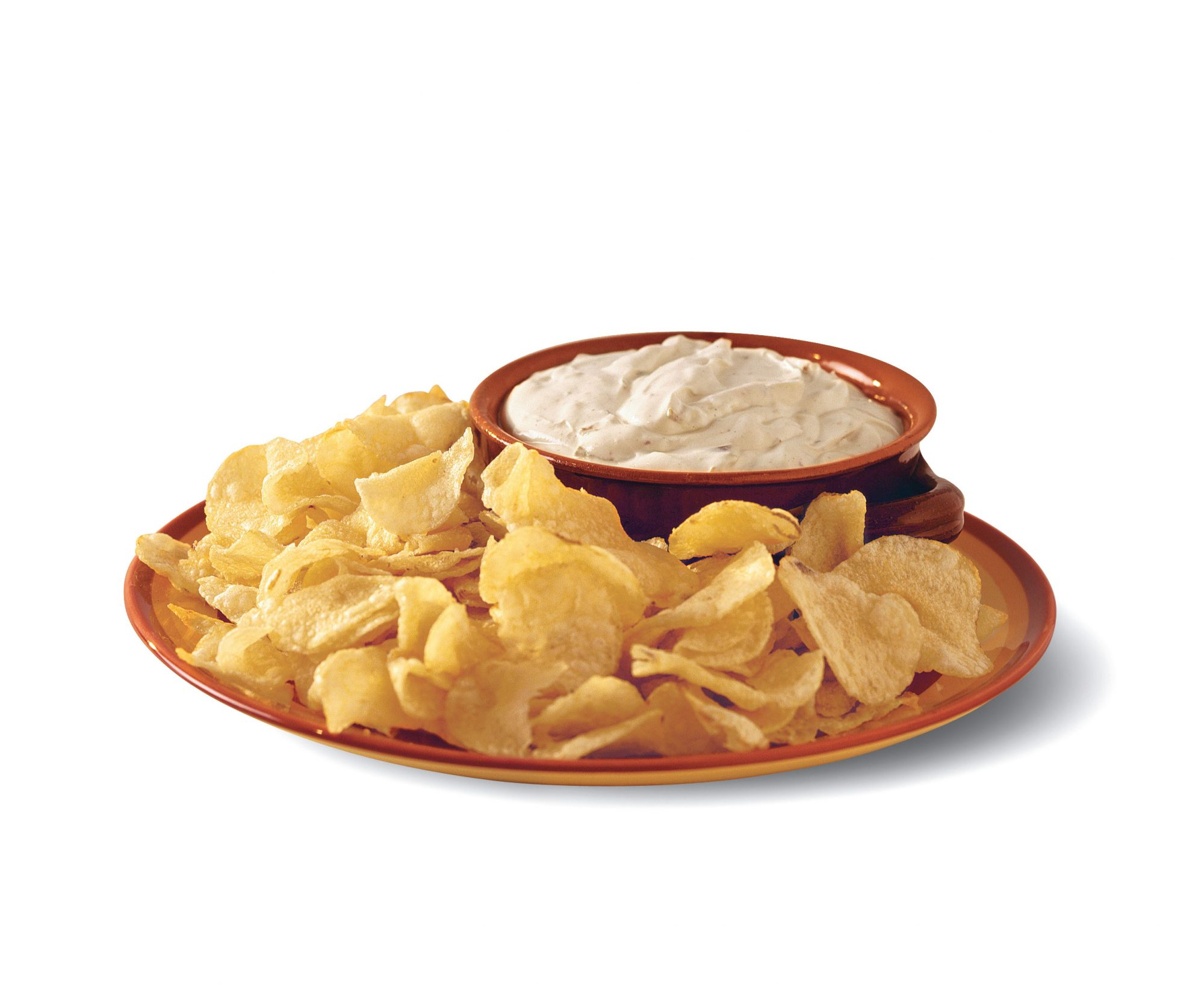 Golden Globe Appetizers Smoky Ranch Dip