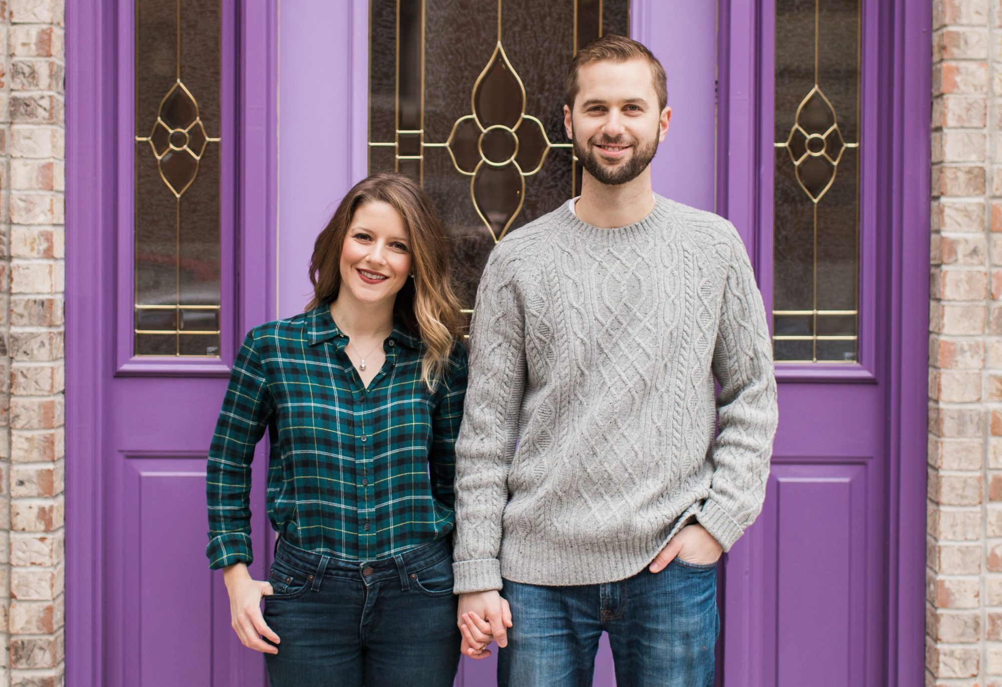 'How We Did It': 3 Millennial Homeowners Tell Their Stories