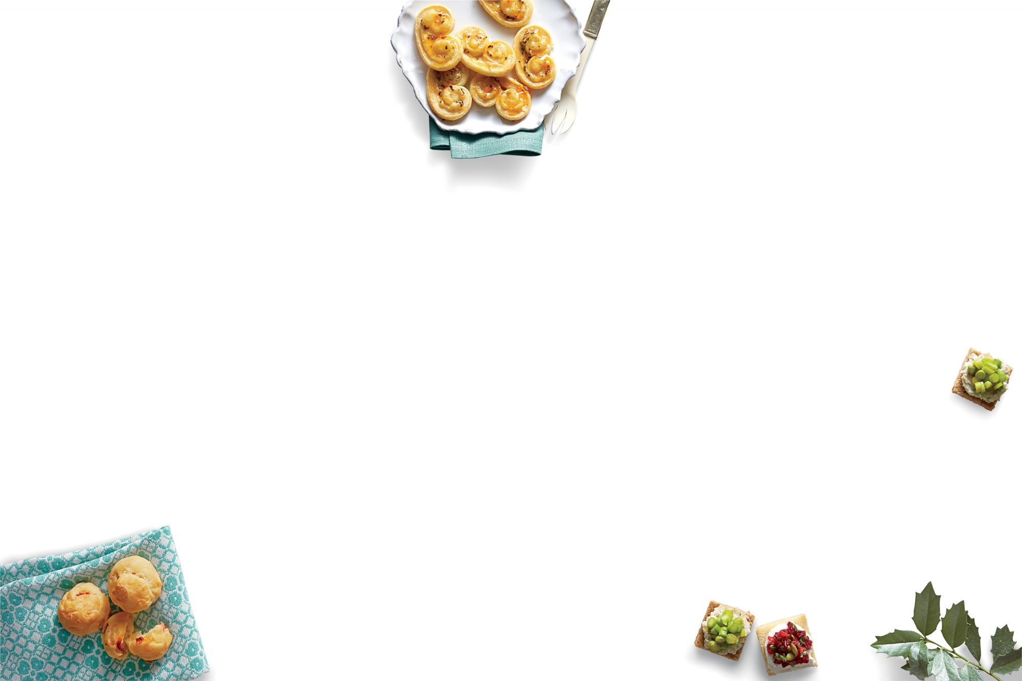 RX_1702_Oscars Apps_Pimiento Cheese Gougeres