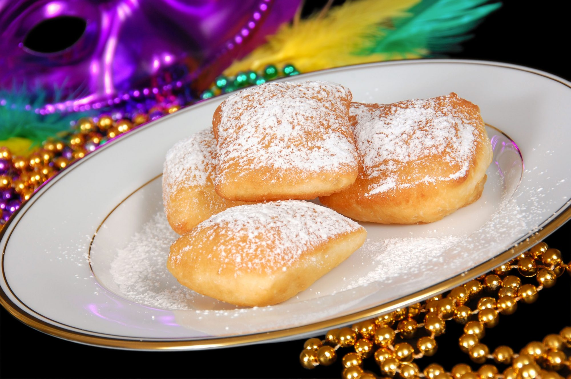 Fat-Tuesday-Beignets.jpg