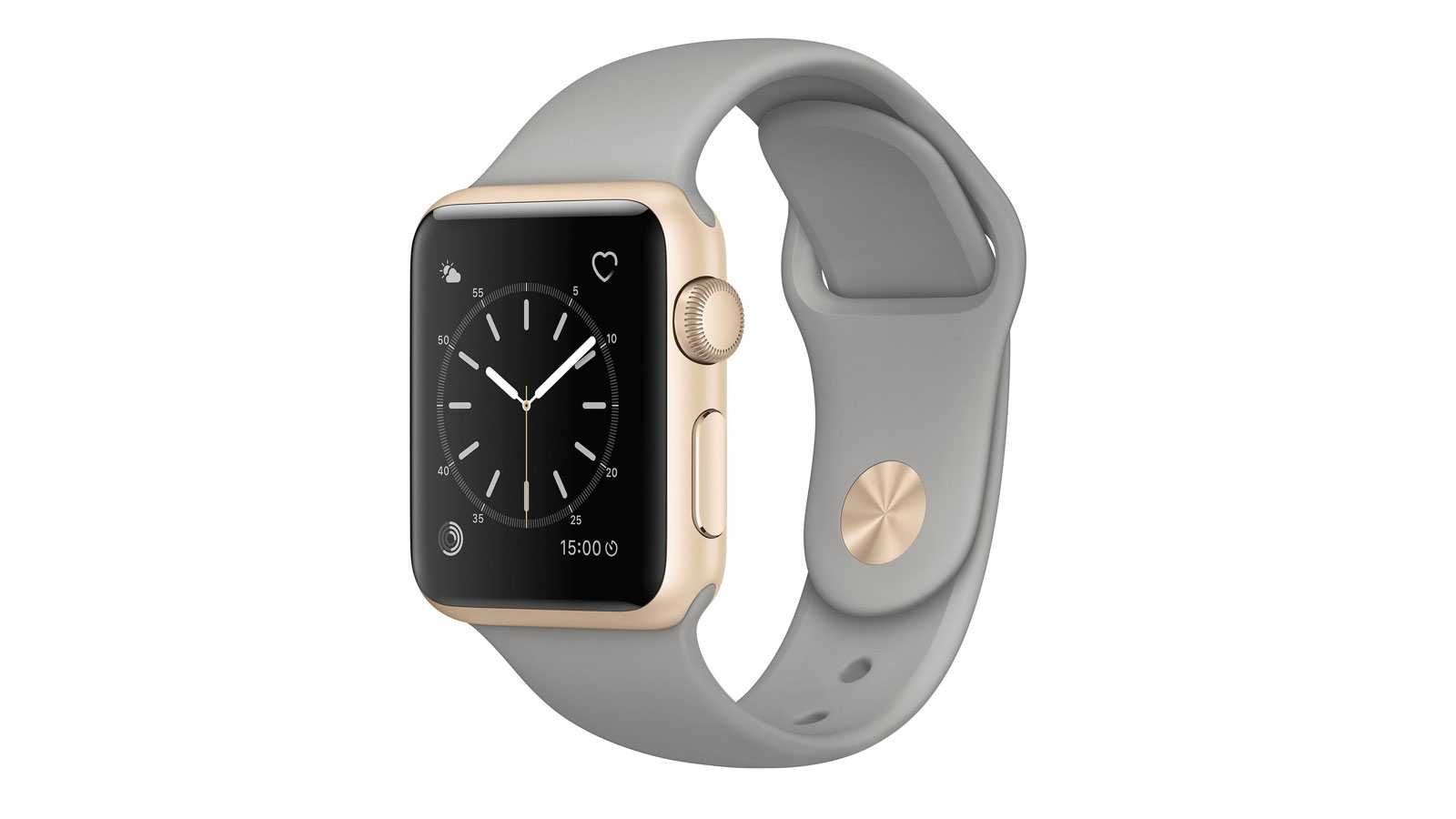 Target is Running a Major Deal on Apple Watches - Southern