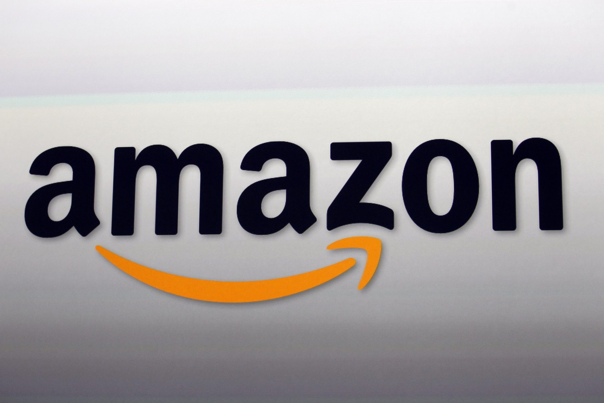 Amazon Just Made It Even Easier to Get Free Shipping