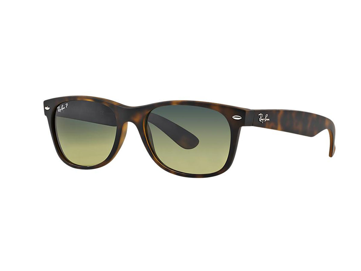 RX_1702 Gifts for Your Groom Ray-Ban New Wayfarer