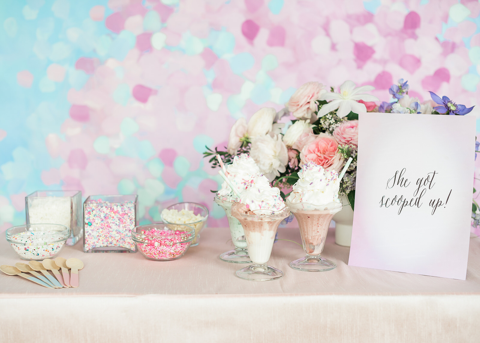 95fded0b362 31 Bridal Shower Themes We re Totally Obsessed With