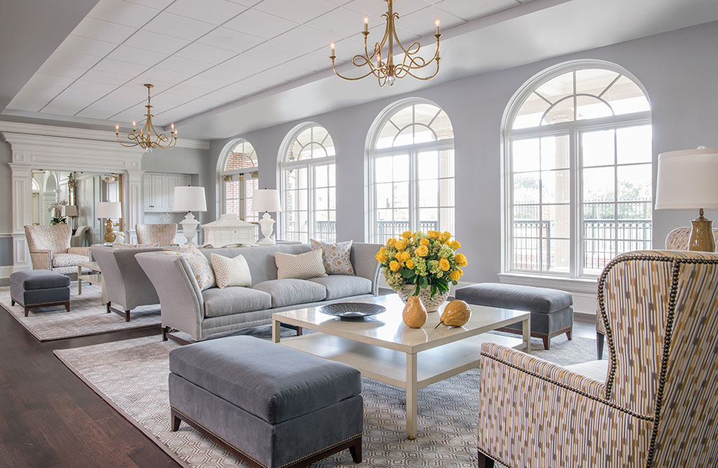 Over-the-Top Sorority Houses - Southern Living on chi omega sorority houses, delta zeta sorority houses, kappa kappa gamma sorority houses, delta gamma sorority houses, tri delta sorority houses, adpi sorority houses, phi mu sorority houses, kappa delta sorority houses,