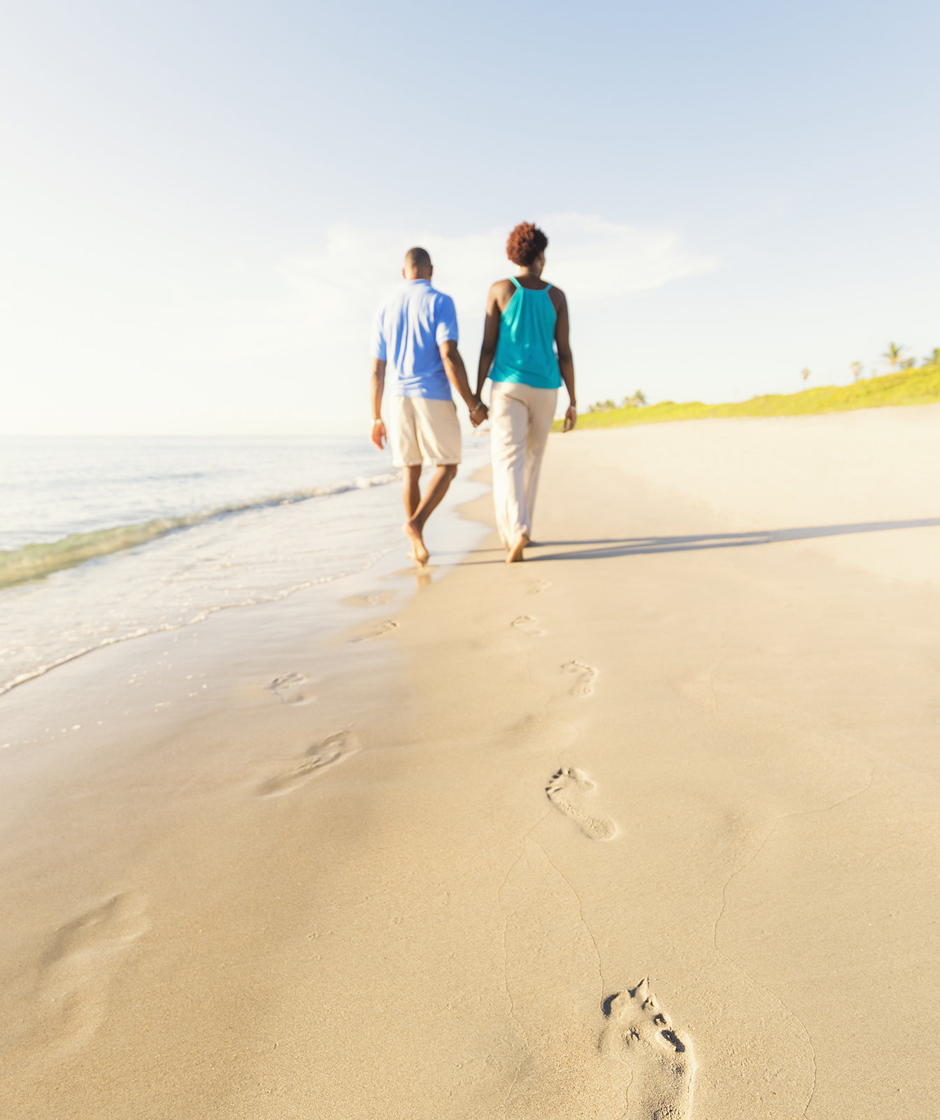 How to Plan a Vacation With Adult Kids