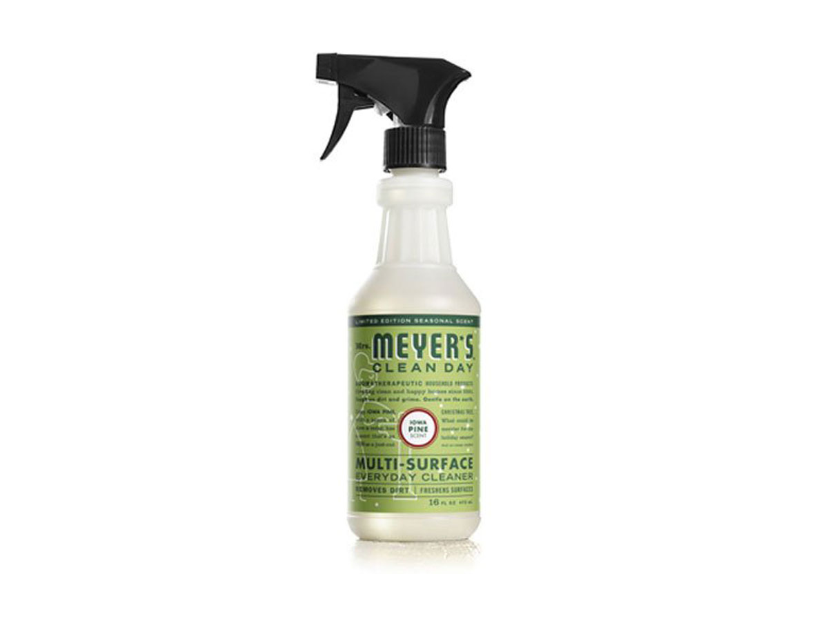 Mrs. Meyer's Merge Multi-Surface Everyday Cleaner