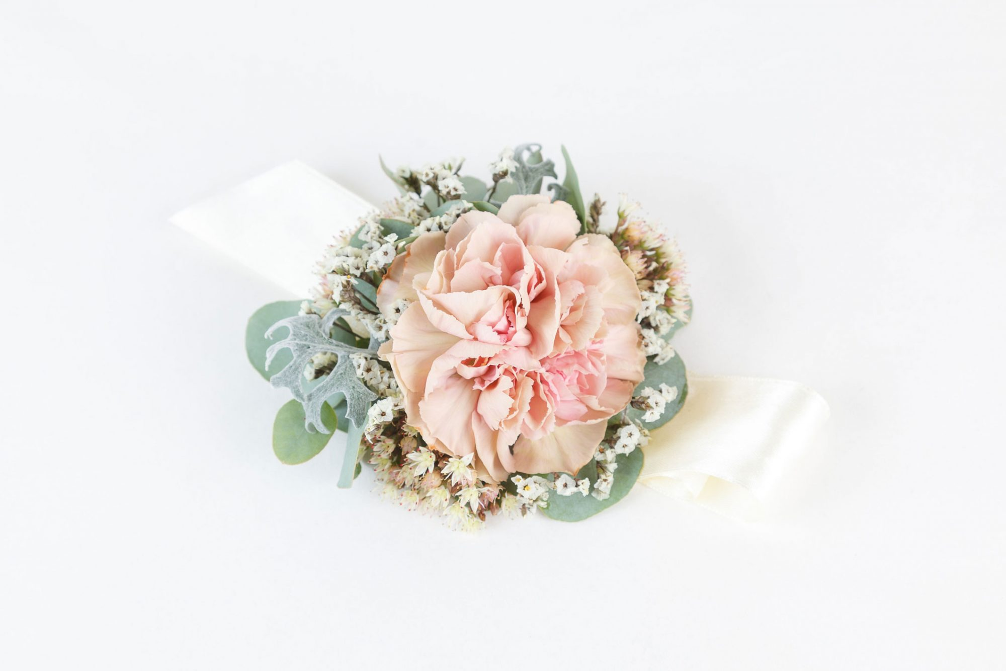 Best Flowers For Corsages Southern Living