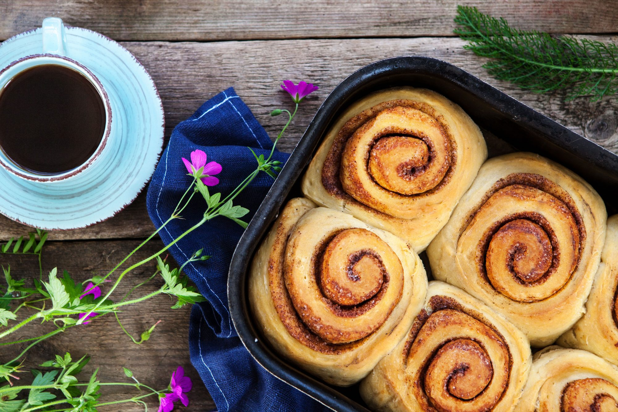 RX_1702_Coffee-and-Cinnamon-Rolls_Fika.jpg