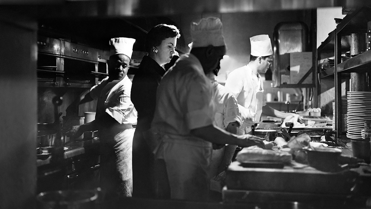Restaurateur Ella Brennan Finally Gets the Documentary She Deserves